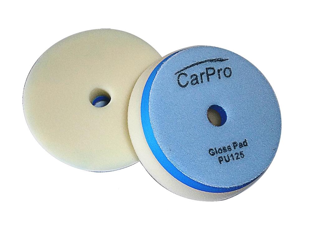 CarPro Gloss Pad 6