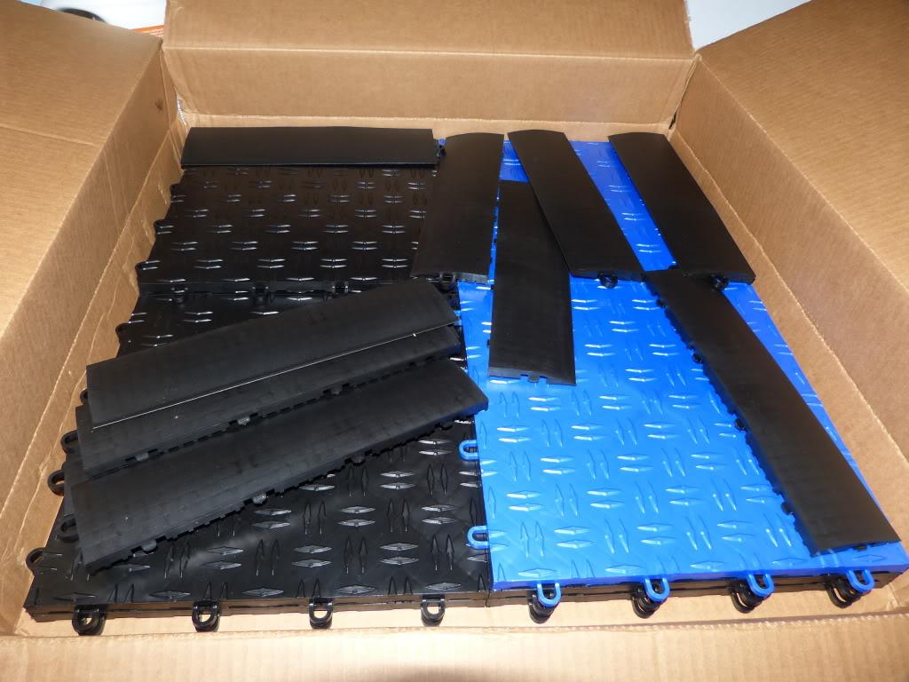 Motofloor modular garage flooring tiles review ppi blog motofloor modular garage ppi blog dailygadgetfo Gallery