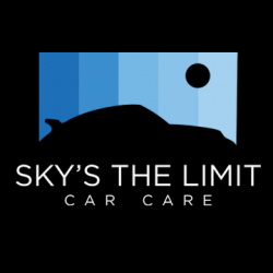 Sky's the Limit Car Care's Avatar
